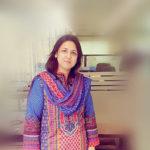 Miss. Amna Azam
