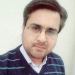 Mr. Hassan Tariq