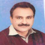 Mr. Mehmood Masood Tamana