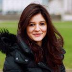 Miss. Mishka Khan