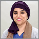 Miss. Saima Sheikh