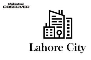 P&DB arranges session on reforms-Pakistan Observers