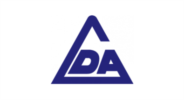 LDA app for building plans approval-THE NEWS